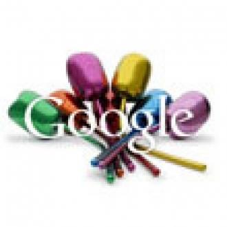 Google'a Kaç Kişi Giriyor?