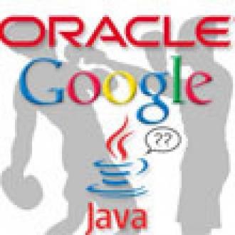 Oracle Google'ı Meteliksiz Bırakacak