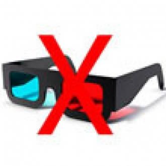 Sony de Gözlükleri Atıyor