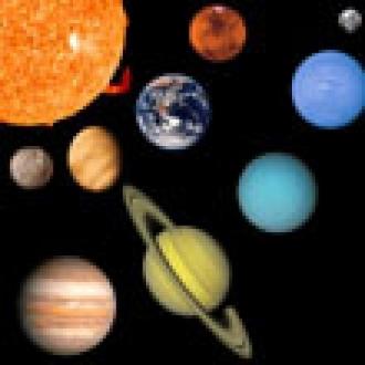 Gezegenler Arası İnternet
