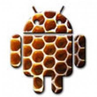 Android 3.0'ın Büyük Yeniliği Bu Yazıda!