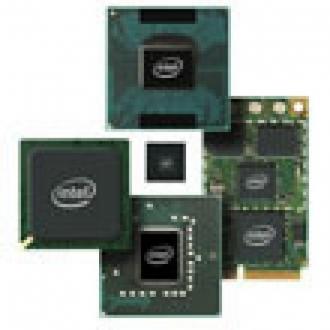 Intel'in En İyi İşlemcisi Hangisi?
