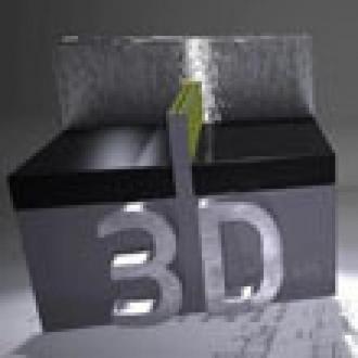 LG Optimus 3D'yi Kurcaladık!