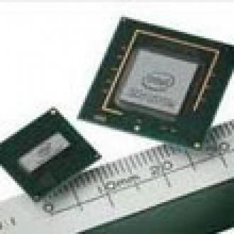 Intel 3D'nin Kodlarını Açıyor