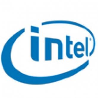 Intel'in Yeni İşlemcisi Ortaya Çıktı