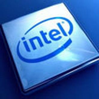 Intel, ARM'den Korkmuyor