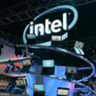 Yeni Nesil Intel Tabletler Yolda