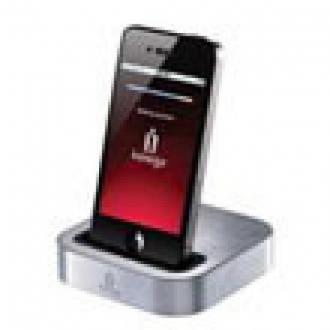 iPhone'unuzu Yedekleme Fırsatı