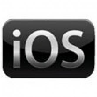 iOS Cihazlara 5 Uygulama
