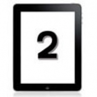 Apple iPad 2 Bu mu?