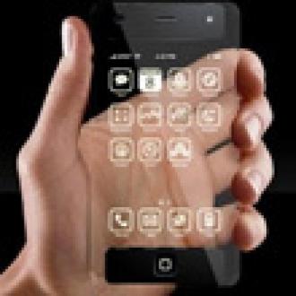iPhone 5 Daha Büyük Olacak