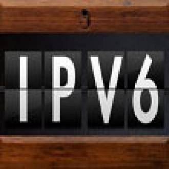 Turkcell Superonline IPv6'ya Geçti