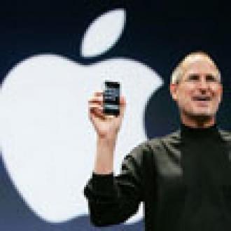 Steve Jobs Yine Görevinden Ayrıldı