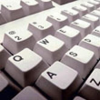 Hangi Klavyenin Tuşlarına Basalım?