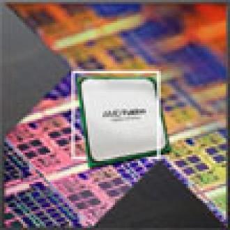10 Çekirdekli AMD İşlemciler Gelecek
