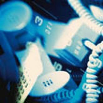 VoIP Mühendisliğine İlk Adım