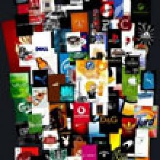 2011'e Hangi Markalar Hızlı Başladı?