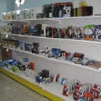 En Ucuz Ürünler Hangi Marketlerde?