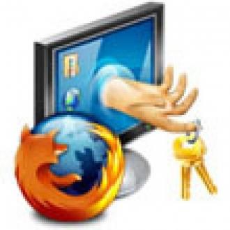 Mozilla Şifreleri Halka Açtı