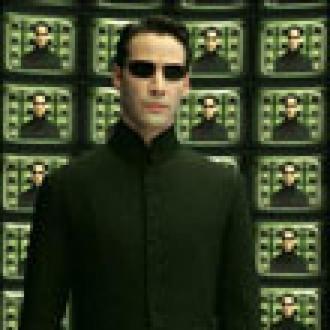Hacker'ların Korkulu Rüyası Olun