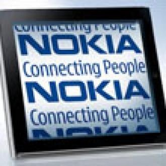 Karşınızda Yeni Nokia Tune!
