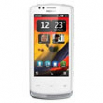 Nokia Symbian'dan Vazgeçmedi: Nokia 700