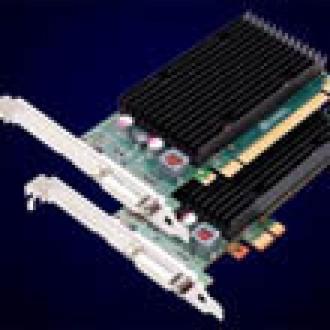 GT 600 Serisine Giriş Seviyesi Modeller