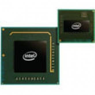 Intel'den Sandy Bridge Şovu