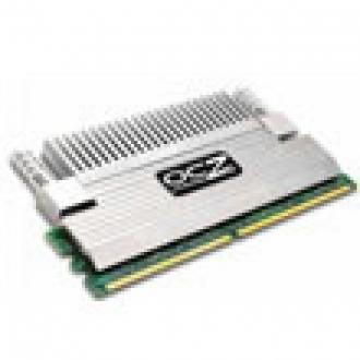 OCZ Artık RAM Üretmeyecek