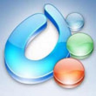 Windows'a Mac OS Makyajı
