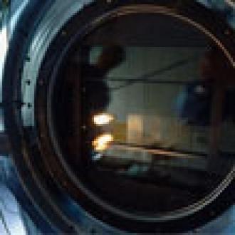268 MP Çekim Yapan Kamera