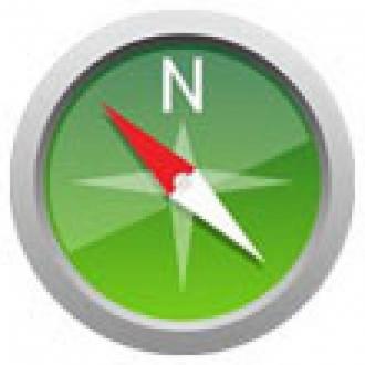 Symbian'a Gelişmiş Arama Fonksiyonları