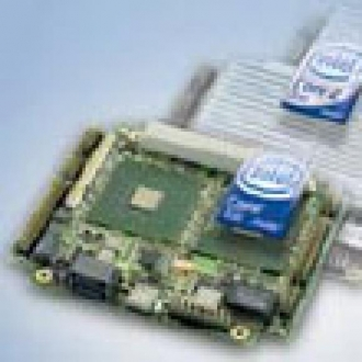 Intel Yeni Arayüz İçin Bastırıyor