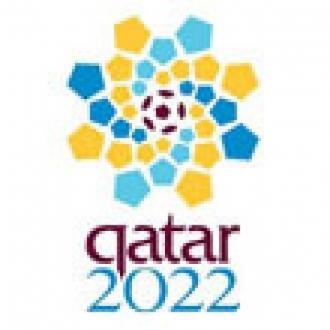 2022 Dünya Kupası Böyle Olacak