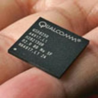 Qualcomm'dan Yeni Mobil Çözümler