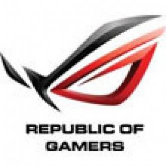 Oyuncular Cumhuriyeti Genişledi