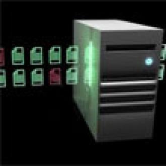 SCP ile Güvenli Dosya Transferi