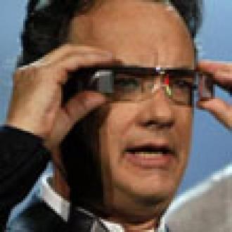 Sony 3D Dünyasına Davet Ediyor
