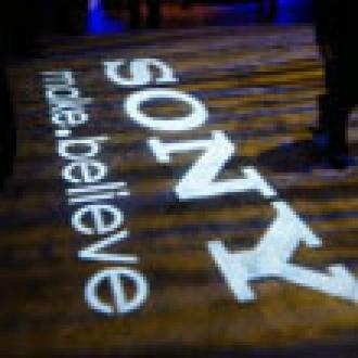Sony Network Pass Kullanıma Açıldı