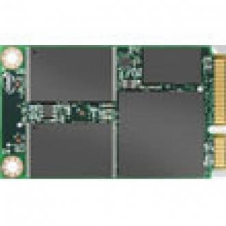 AMD, Radeon Logolu SSD Geliştiriyor