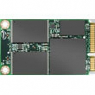 Intel'den Küçümen SSD'ler
