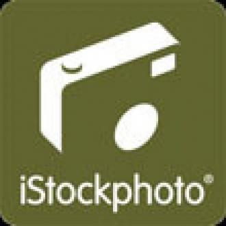 iStockphoto, Feast'i Faaliyete Geçiriyor