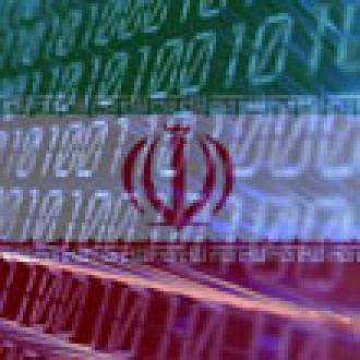 Sadece Kodlardan Oluşan İlk Silah: Stuxnet