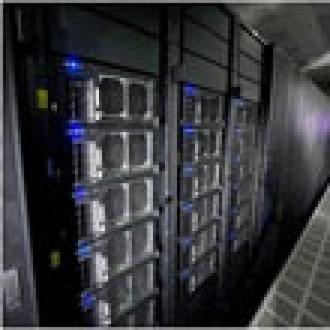 Süper Bilgisayarlar Coşacak