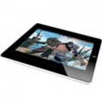 Amazon Markalı Tablet Bilgisayarlar Yolda