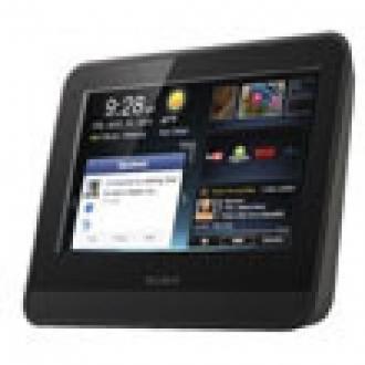 Sony Tablet Fark Yaratacak