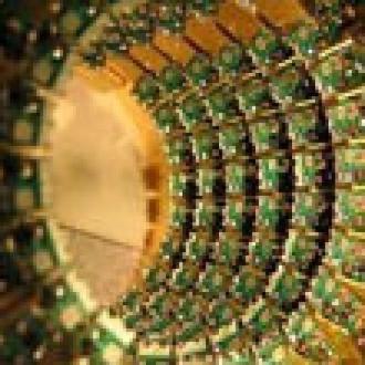 Bilgisayar Tarihinde Ufak Bir Tur