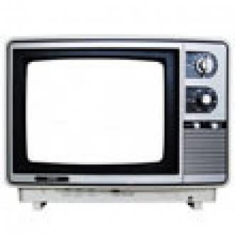 Gelecek Akıllı Televizyonlarda
