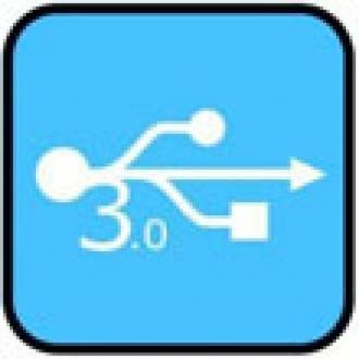 USB 3.0 Hakkında Her Şey!