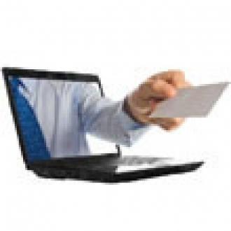 CCNA Sertifikasını Evden Alın